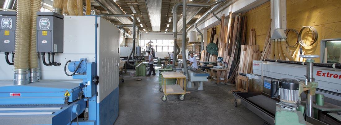 Laboratorio_Girelli_2