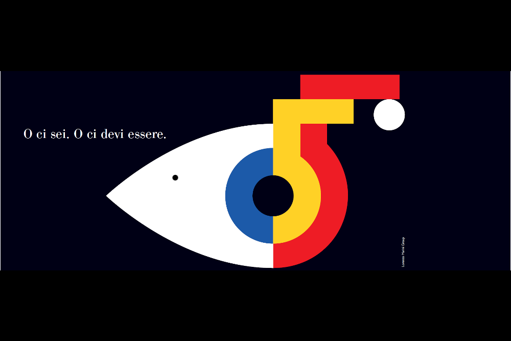 test occhio slide ita_2_Girelli Giorgio
